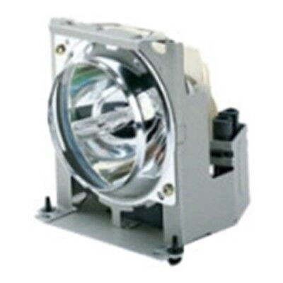 Viewsonic Replacement Lamp - 190W - 3000 Hour Normal (RLC-054)
