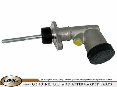 Clutch Master Cylinder for Triumph TR250 & TR6  - UPTO 1970