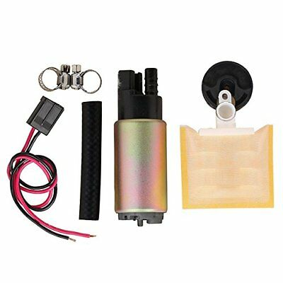 Brand Fuel Pump for Polaris Ranger 500  EFI 2007 2008 2009 2010 07 08 09 10 XP