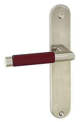 DT 2000 334610 Half Door Handle