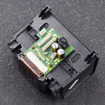 Printhead for HP 935 for HP Officejet Pro 6830 6230 6812 6815 6835 Print Heads