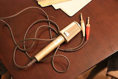 SONY F-99T Microphone