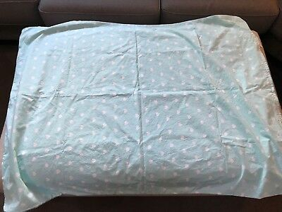 Pottery Barn Kids Toddler Duvet With Cover