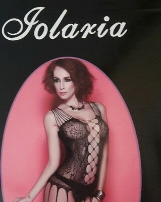 Lingerie Completino Intimo Donna Sexi Calze Perizoma Body Stockings Hot