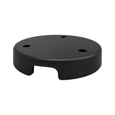 "RAM Large Cable Manager for 2.25"" Ball Bases #RAP-402U"