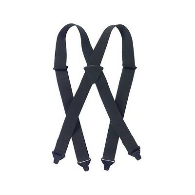 Chums 60610 Suspenders Lock Down Cam Clips
