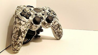 Snakebyte SB01426 Basic USB Wired Game Controller for PlayStation 3