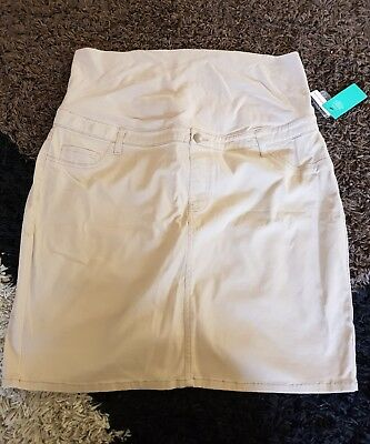 Maternity clothes size 18/20 multiple items