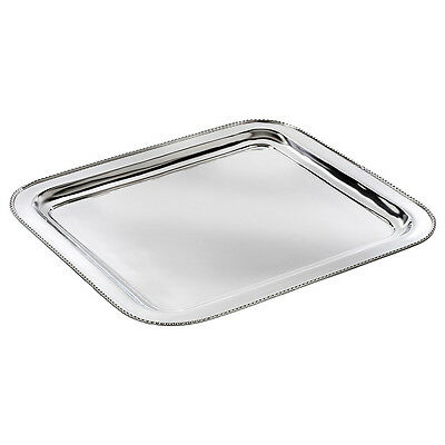 NEW Waterford Town & Country Tray