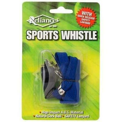 Reliance Sports Whistle