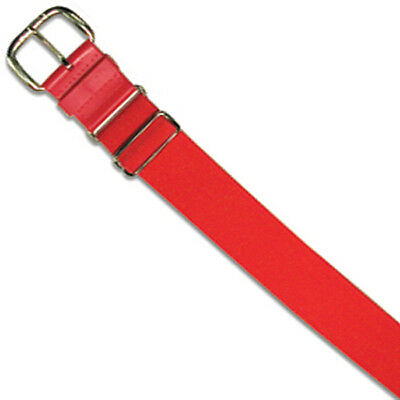 Baseball Belts - All Star Brand - 4 colours available
