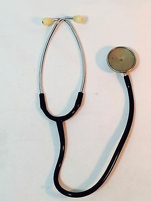 3M Littmann Stethoscope TESTED and WORKS