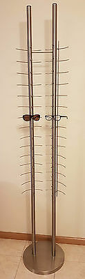 Sunglass / Spectacle Display Stand