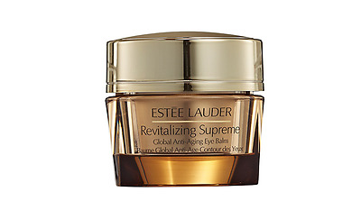 Estee Lauder Revitalizing Supreme Plus Global Eye Balm 15 ml OVP