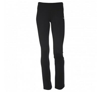 Freddy Superfit D.i.w.o. Pantalone