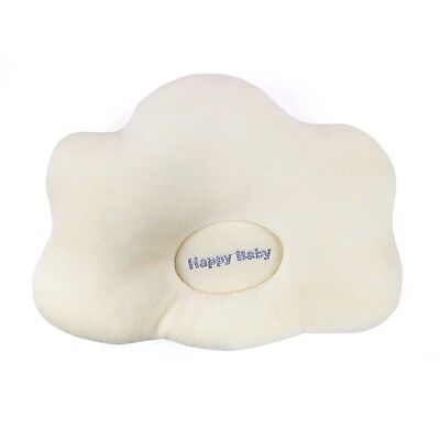 Baby Shaping PillowsFairy Baby Baby Prevent Flat Head Pillow