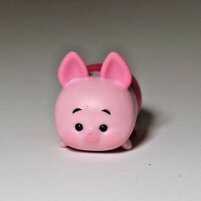 Disney Tsum Tsum Stackable Vinyl MEDIUM PIGLET