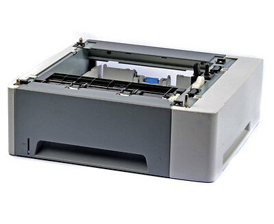 HP Q7817A - Paper Tray for LaserJet P3005/M3027/M3035 Series, 500 Sheets