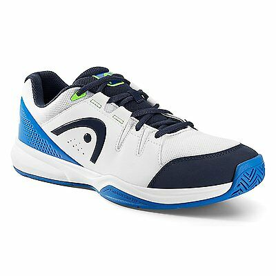 Head Unisex Adult Grid Indoor Court Shoes