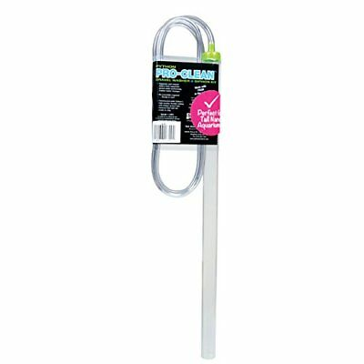 Python Pro-Clean Gravel Washer And Siphon Kit, Small/Tall