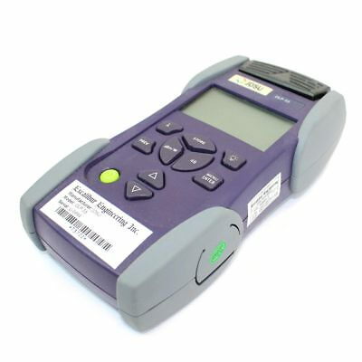 JDSU OLP-55 Optical Power Meter