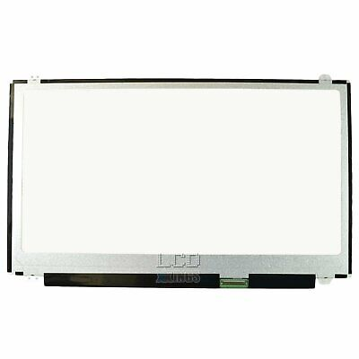 """HP PAVILION 17-E173NR Touchsmart 17 3"""" Touch Screen Assembly 749970"""