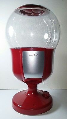 Magic Snack Final Touch Motion Activated Candy Dispenser