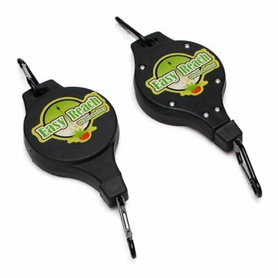 Kungfu Mall Height-adjust Easy Reach Plant Pulley Convenient Tools