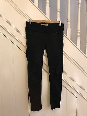 Topshop Maternity Leigh Jeans Bundle