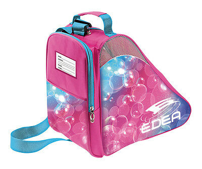 Edea Bubble Skate Bag $49.50 NEW NEW