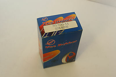 Vee Rubber 80/100-14 Tube New in Box 328-8206