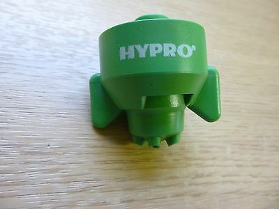 Hypro Green Fertilizer Nozzels x 49