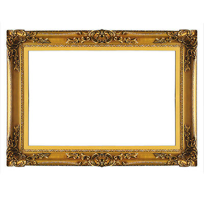 1pc 48cm Party Props Photo Booth Selfie Wedding Birthday Event A Frame Only Q03