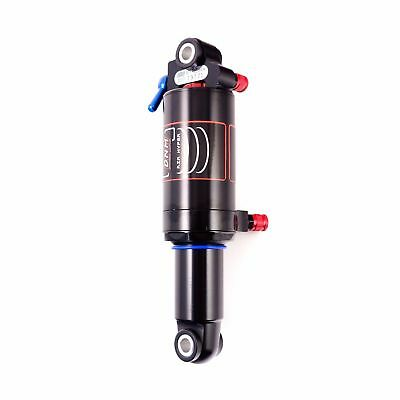 DNM AO-32RC Bike MTB Rear Shock 165mm x 35mm Mountain Bike Suspension