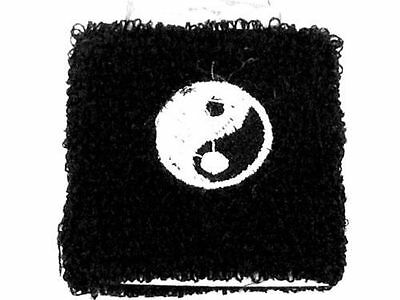 One Boys Ying Yang Wristband Sweatband Party Bag Fillers Birthdays Gifts