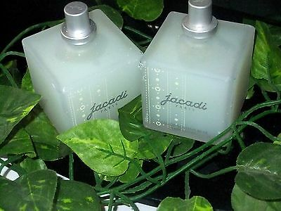 2  Eaux De Toilette  Bebe  Jacadi Neuves 200Ml !!!