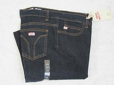 Jeans Donna Miss Sixty Tg 29 (Tg 44)