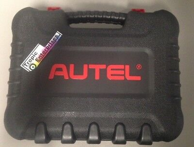 Autel AULMD808P MD808 MaxiDiag   Pro Scan Service Tool