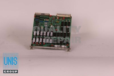 **Used, in good condition** DSMB 124 ABB / DSMB124