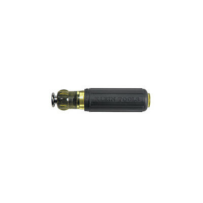 NEW KLEiN TOOLS 32698 Switch Drive Cushion-Grip Handle