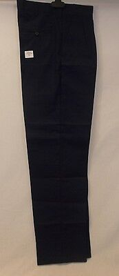 Haywood Work Trousers 2 Pairs