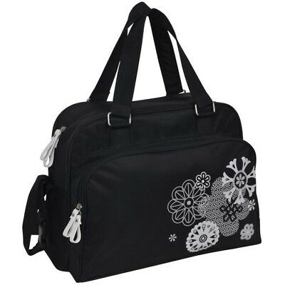 Baby On Board Sac A Langer Simply Mexico