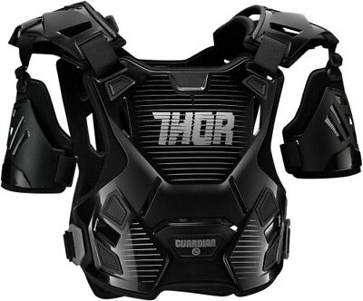 Thor Guardian Protector Roost Guard Deflector Adult All Sizes Colors 2701-0790