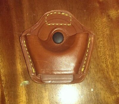 gould and goodrich 840 handcuff case