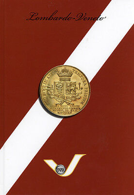 Venice Lombardy Austria Italy Gold Silver Coin Catalog Auction VARESI Reference