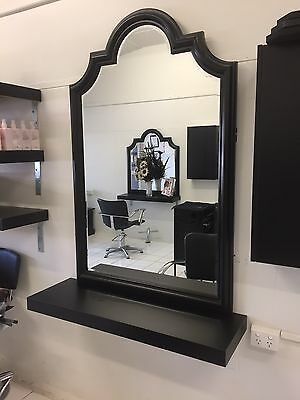 Complete Hair Salon Fit-Out Furniture and accessories ***BARGAIN***