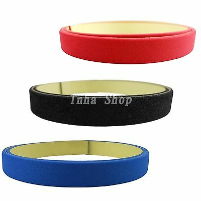 30x Eacheng 10mm wide edge tape for Table Tennis Racket