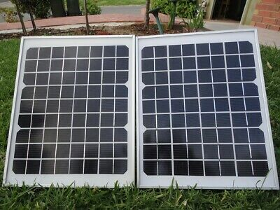 Day/Night Solar Panel WATER Fountain Feature PUMP Timer Battery LED Light 250LPH