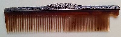 Vintage Petit-Point - COMB ONLY - for repair or replacement