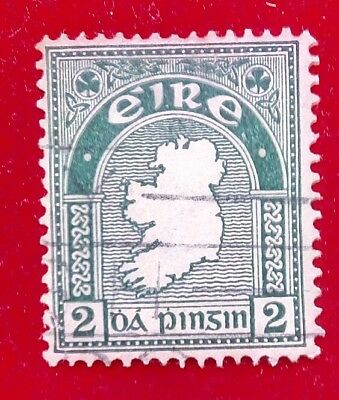 eire stamps
